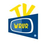 WRUR-TV Logo